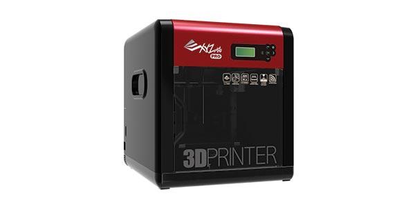 Robox imprimante 3D